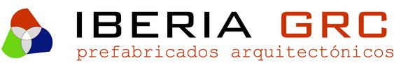 IBERIA SOLUCIONES CONSTRUCTIVAS - IberiaGRC
